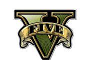 GTA V - Los 54 naipes ocultos